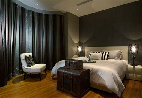 Best Modern And Stylish Bedroom Designs Ideas