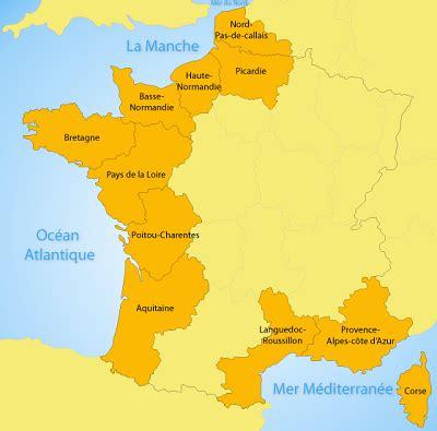 Carte Des Plages Nord by Un Guide Complet Sur Les Plages Fran 231 Aises