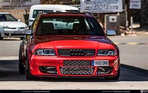 Audi Rs4 B5 Occasion : audi rs4 avant b5 20 june 2017 autogespot ~ Medecine-chirurgie-esthetiques.com Avis de Voitures