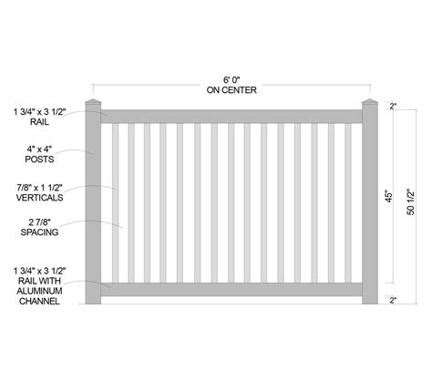 height of fence top 28 what is the height of a fence fence inspiring deer fencing ideas deer netting fence