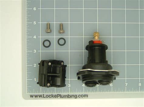 Kohler Bathroom Sink Faucet Cartridge Replacement by Kohler Shower Diverter Diagram Kohler Free Engine Image