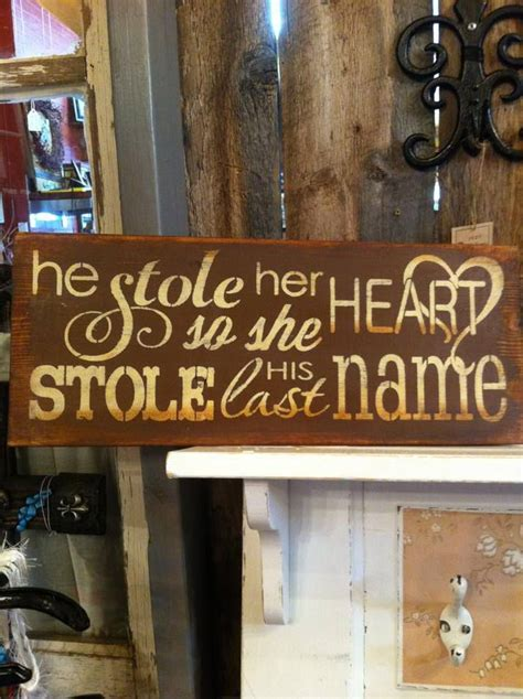 19 Best Images About Sayings Verses For Signs On