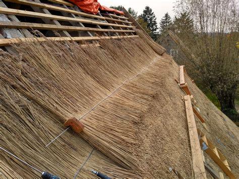 Reetdach Selber Decken by Dach Selber Decken Smartstore