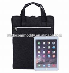 b4 business document carry bag buy documents carry bag With bag for carrying papers and documents
