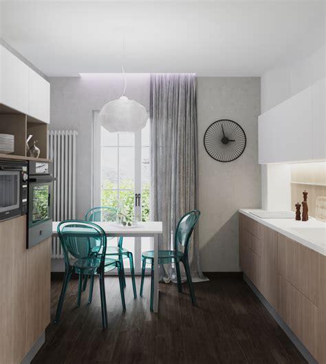 arredare cucina e soggiorno insieme 5 errori da evitare se devi arredare soggiorno e cucina