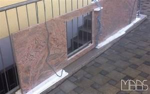 Luxus Komfortsessel Colombo : freiburg im breisgau ikea k che mit juparana colombo granit arbeitsplatten ~ Indierocktalk.com Haus und Dekorationen