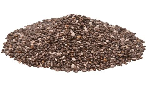 Chia Seeds Health Benefits, Recipes, & More At Nuts.com