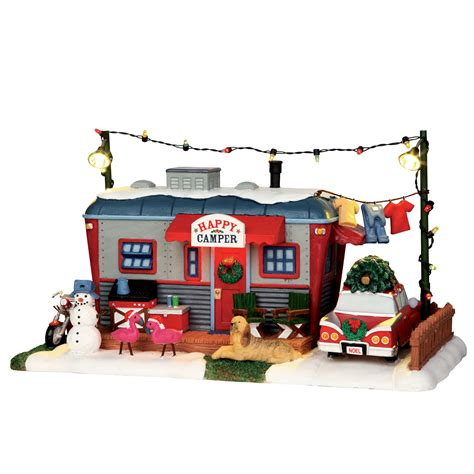 Lemax Halloween Houses by Lemax Village Collection Christmas Village Accessory