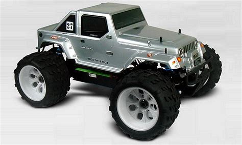 Rc Jeeps For Sale.html