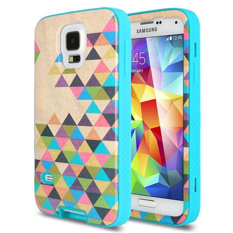 best galaxy s5 covers 10 best cases for samsung galaxy s5 mini