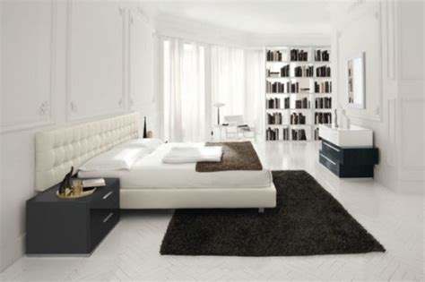 sparkling white walls     room shine  stand