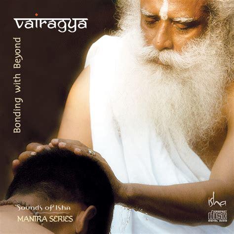 Kamsutra Hindi Book Free Pdf Download