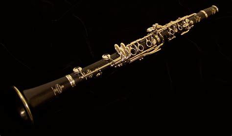 R13 Clarinet By Buffet Crampon Kesslermusic