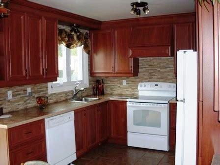 armoire de cuisine en pin a vendre chronique3 armoires de cuisine salle de bain comptoir