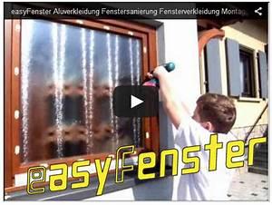 Tischplatte Wetterfest Selbst Gemacht : alublenden f r holzfenster fenster nachtr glich verkleiden ~ Orissabook.com Haus und Dekorationen