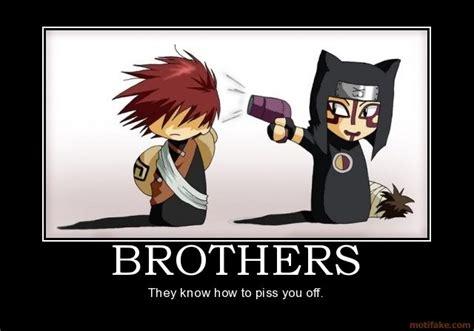 Gaara Memes - gaara lol so true anime stuff pinterest gaara naruto and anime