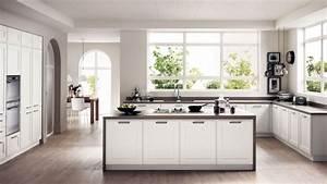 Hauteur Plan De Travail Cuisine : hauteur plan de travail cuisine adapt e le plaisir ~ Dailycaller-alerts.com Idées de Décoration