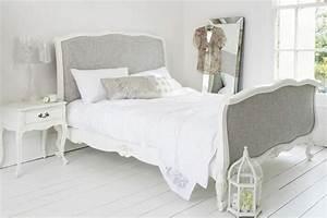 Vintage Zimmer Einrichten : shabby chic kommode 39 inspirationen f r mehr romantische wohnlichkeit fresh ideen f r das ~ Markanthonyermac.com Haus und Dekorationen