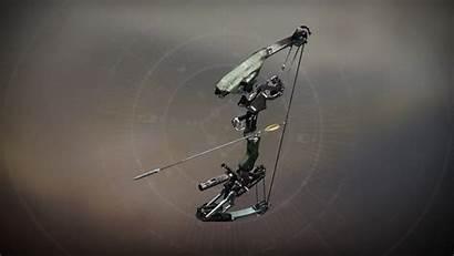 Calamity Turning Subtle Destiny Bows Combat Update