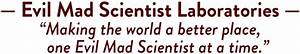 Free Mad Scientist, Download Free Clip Art, Free Clip Art ...