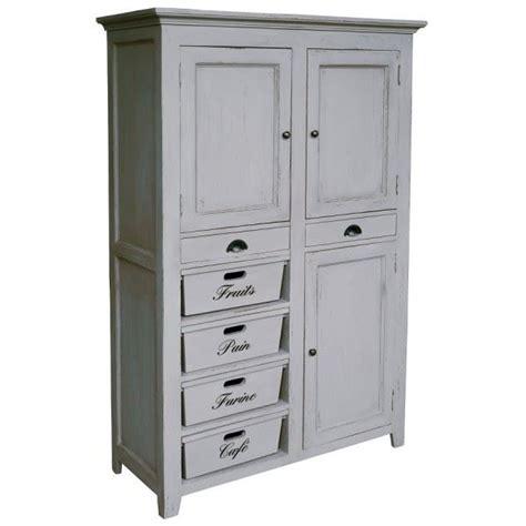 rangement meuble cuisine rangements pour meubles de cuisine solutions pratiques i details