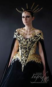 Best 25+ Fantasy queen ideas on Pinterest | Queen art Fantasy princess and Fantasy characters