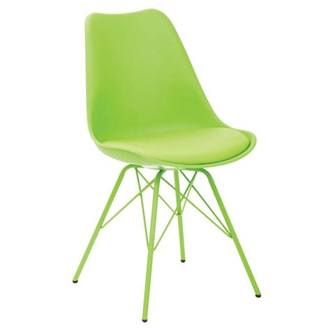 ave six emerson green student side chair ems26g 6 the