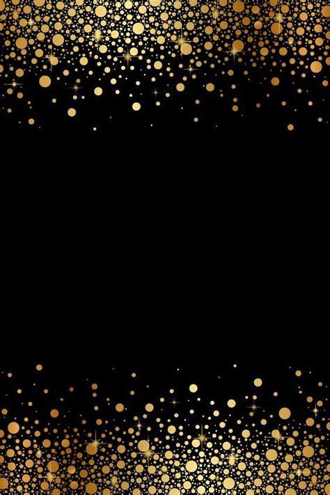 pin  yolanda lopez  artdeco bedroom gold  black