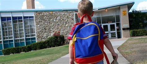 when should start kindergarten parenting 738 | Starting kindergarten 750x325