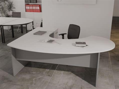bureaux de direction blanc achat bureaux de direction