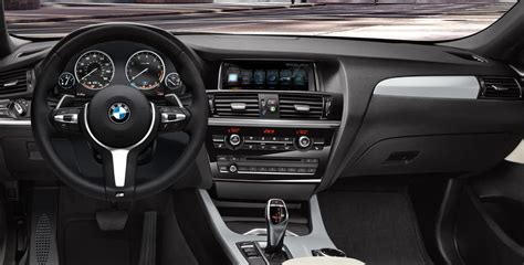 New Bmw X4 2014 Uk Pictures