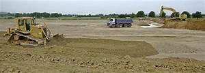 Was Kostet Eine Tonne Sand : mutterboden preis kubikmeter guter mutterboden verschenken handelt sich kubikmeter preis f r ~ Orissabook.com Haus und Dekorationen