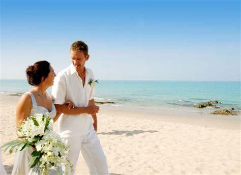 heiraten im ausland der ratgeber hochzeitsportal