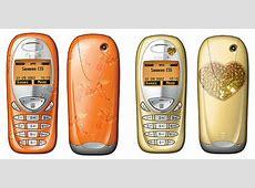 EPMultimedia Download Mobile Phones Catalog Siemens C55