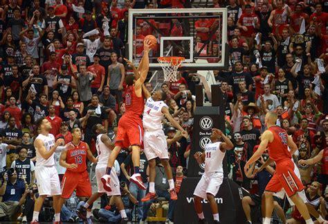 College Basketball Picks with John Fisher - Las Vegas Top ...