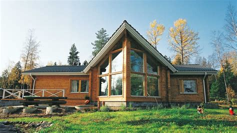 pre built log cabins small log cabin kit homes prices small affordable cabins treesranchcom