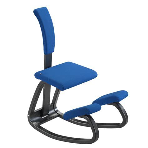 sedie ergonomiche stokke varier balans di varier belardi arredamenti