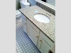 17 Best images about Counter tops on Pinterest Giallo
