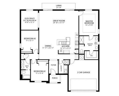 Maronda Homes Floor Plans Melbourne by Stratford Single Family Home For Sale Melbourne Fl