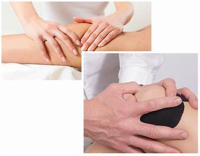 Massage Sports Colon Athletic Health Hydrotherapy