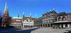 M Markt De Lübeck : l beck markt mit st marien rathaus und kaak foto bild deutschland europe schleswig ~ Eleganceandgraceweddings.com Haus und Dekorationen