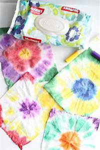 Indoor Aktivitäten Kinder : oder experimentiert mit stoffen und farben basteln kinder basteln und kindergarten basteln ~ Eleganceandgraceweddings.com Haus und Dekorationen