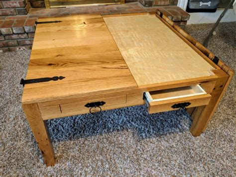 woodworking plans    dib woodworking