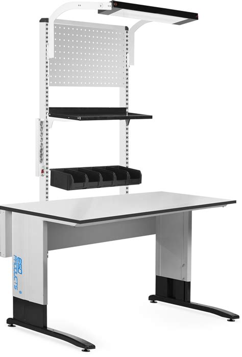 anti static esd workbenches esd workstations esd