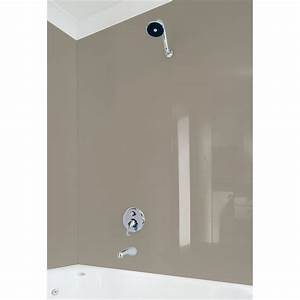 Our range the widest range of tools lighting for Bathroom wall panels bunnings