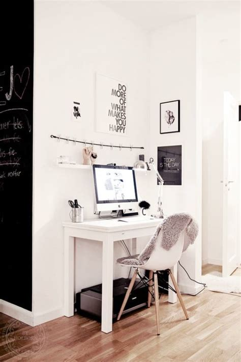 Ideas For Office by 6 Office Ideas For Small Apartments Daily Decor