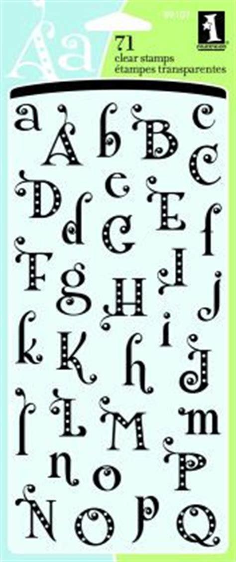 scallop alphabet curly letter  monogram vinyl wall decal sticker word art  letter