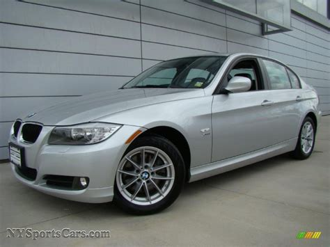 2010 Bmw 328i Specs by 2010 Bmw 328i Coup 233 Us Related Infomation Specifications