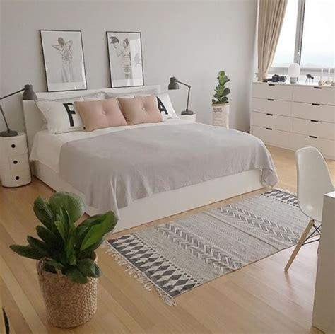 Beautiful Minimalist Bedroom Design Ideas 117 Decorathing