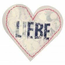 Geschenke Für Die Küche Ausgefallene Wohnaccessoires : geschenke f r frauen kleine geschenkideen f r die frau ~ Michelbontemps.com Haus und Dekorationen